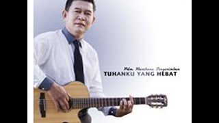 INILAH AKU, UTUSLAH AKU- Pdm renthona Singarimbun # lagu rohani