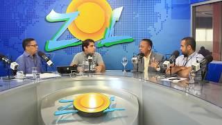 Ismael Reyes afirma gobierno compró a Ramfis Trujillo