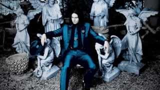 Jack White-Three Women   (lyrics)