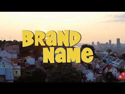 Here's the video for 'Brand Name' by Mac Miller