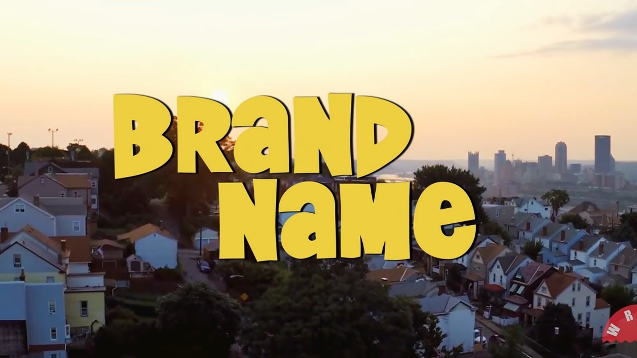 Mac Miller – Brand Name (Video)