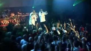 Video KONTRAFAKT - MURDARDO MULANO TOUR 2005 (DVD) MP3, 3GP, MP4, WEBM, AVI, FLV Mei 2017