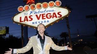 DJ BoBo - Viva Las Vegas