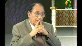 لماذا سيدنا إبراهيم رسول ؟