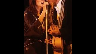 Linda Ronstadt & J D Souther Hearts Against The Wind