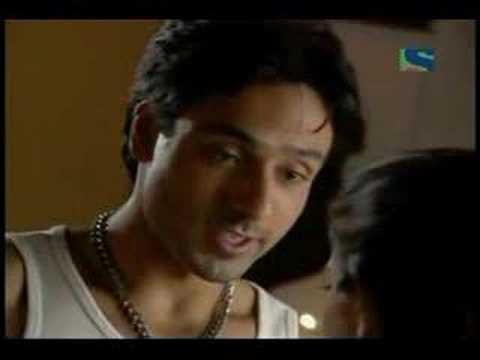 angad - KYPH high-quality cute scenes and daily uploads only at www.indiantellyvideos.com Come relive the superb chemistry of Angad and Kripa - Iqbal Khan and Neha B...