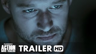 Narcopolis Official Trailer  2015    Mystery Thriller Movie  Hd