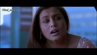 Video ترجمة أغنيـة ❤️ لا تقل وداعآ أبدآ - Kabhi Alvida Naa Kehna ❤️ MP3, 3GP, MP4, WEBM, AVI, FLV Juni 2019