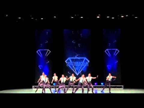 2014 IDA - Best Tap Award Winner