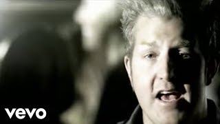 Download lagu Rascal Flatts - Take Me There Mp3