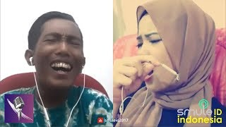 Video MANTAB JIWA RAGA !!! FENDI SP ft. DIERA RADIN – NAFAS CINTA MP3, 3GP, MP4, WEBM, AVI, FLV Juni 2018