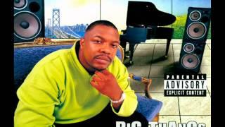 Ant Banks Ft Too $hort, 2Pac & MC Breed - 4 Tha Hustlas