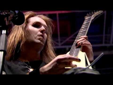 Children of Bodom – Bodom Beach Terror