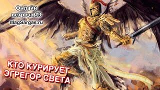 vuRDFI-qq2Y