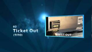 Nonton Ticket In Ticket Out Film Subtitle Indonesia Streaming Movie Download