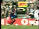 Video de Ronaldinho Samba Master