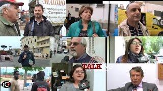 Amendolara Italy  city pictures gallery : Migranti: Amendolara si ribella. Aggressione al Csa ed esperienza in Nigeria