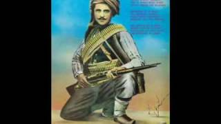 Armenian Fedayis
