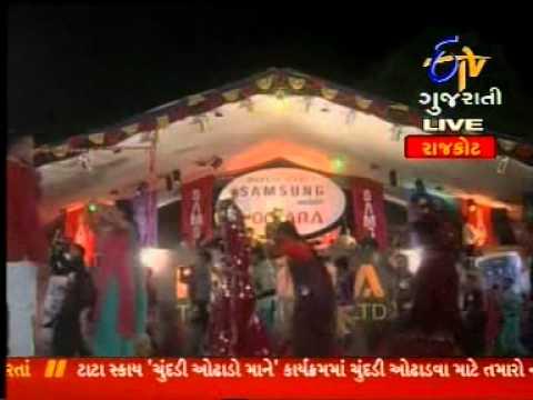 Video Shivaji nu Haalardu ETV LIVE- RAJKOT.avi download in MP3, 3GP, MP4, WEBM, AVI, FLV January 2017