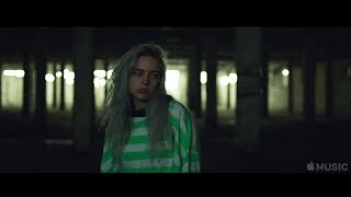 Video Billie Eilish – Documentary | Up Next MP3, 3GP, MP4, WEBM, AVI, FLV Juli 2018