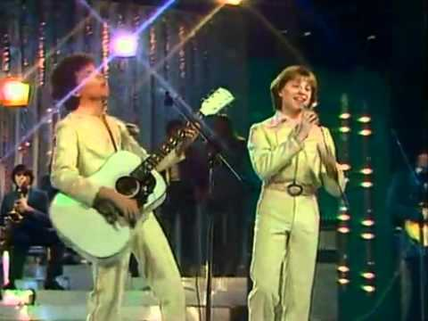 Pecos - Háblame de ti (1979) (remastered)