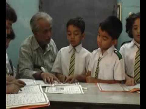 اردو کے لئے نامور ماہر تعلیم  رضی الحمٰن کی خدمات ناقابل فراموش