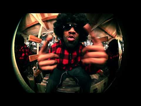 "Redman ""Dunfiato"" (Official Music Videos)"