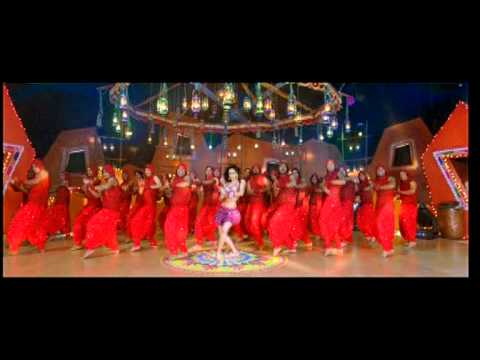 Shalu Ke thumke - Bin Bulaye Baarati (2011) full video Song