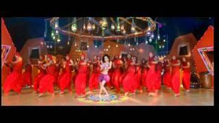 Shalu Ke Thumke (Song) - Bin Bulaye Baraati