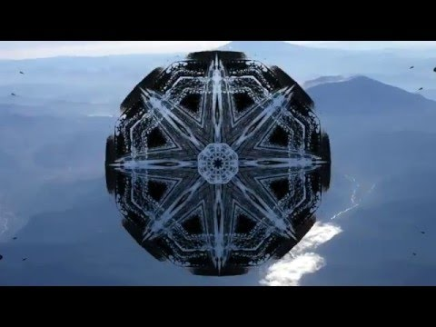 """Skydiggers – """"8 Miles High"""" Official Video"""
