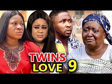 TWINS LOVE SEASON 9 (New Movie Alert) - 2020 Latest Nigerian Nollywood Nollywood Movie Full HD
