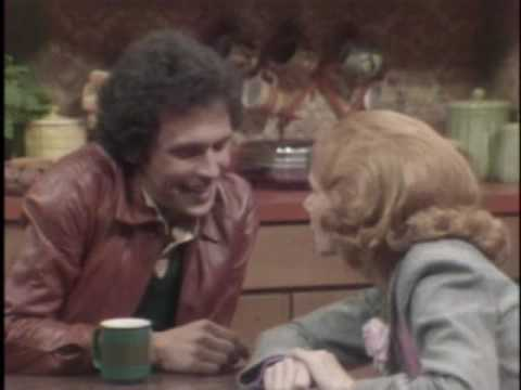 soap - Jodie (Billy Crystal) and Jessica (Katherine Helmond) have an enlightening discussion on the history of homosexuals. From the late 70's/early 80's sit com SOAP.