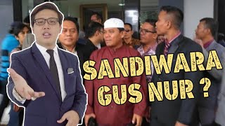 Video SANDIWARA GUS NUR DAN PENYUSUP ? MP3, 3GP, MP4, WEBM, AVI, FLV Juni 2019
