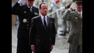 Video La vérité sur le patrimoine de François Hollande MP3, 3GP, MP4, WEBM, AVI, FLV Juni 2017