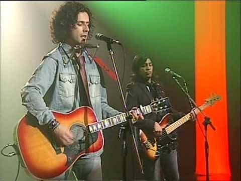 Coti video Nueces - CM Vivo 2005