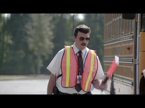 Vice Principals 1.08 (Preview)