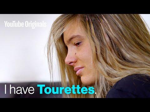 I Have Tourettes | The Secret Life of Lele Pons