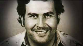 Video Pablo Escobar: the King of Cocaine (full documentary) MP3, 3GP, MP4, WEBM, AVI, FLV Juni 2018