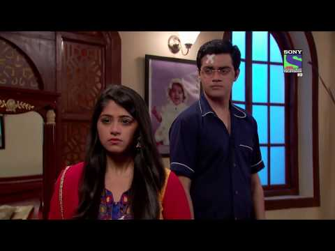Amita Ka Amit - Episode 173 - 24th September 2013