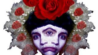 Download Lagu Grimes-Rosa Mp3