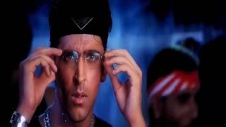 Video Ek Pal Ka Jeena Ek Pal Ka Full Song (Kaho Na Pyar Hai)Hd720p(Ashraf Rahmani) MP3, 3GP, MP4, WEBM, AVI, FLV September 2018