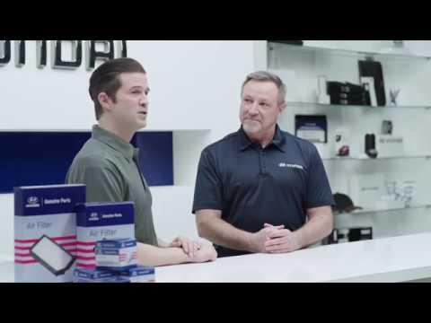 Play Brake Service Video
