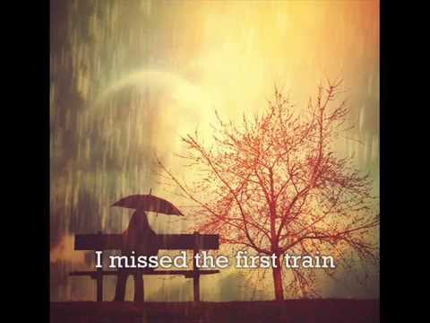 Natasha Bedingfield - Again lyrics