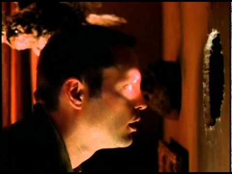 AVA Elokuva: Psycho