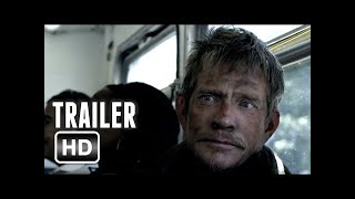 CARDBOARD BOXER Trailer (2016) Thomas Haden Church Movie