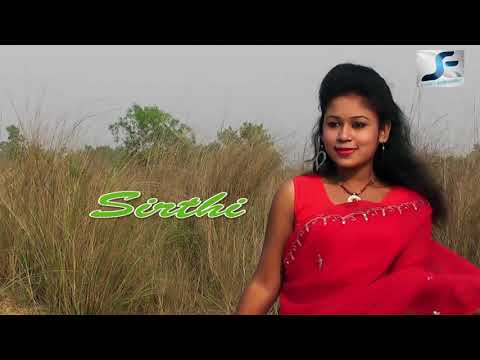 Promo Of New Bengali Video Song