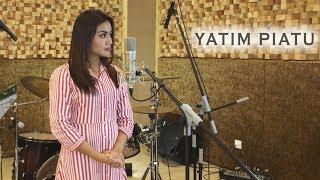 YATIM PIATU | Rhoma Irama | Cover by SHREYA MAYA