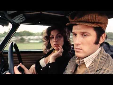 The Heartbreak Kid (1972) (видео)
