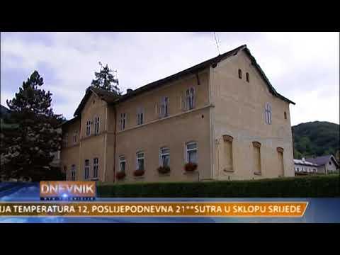 LokalnaHrvatska.hr Lepoglava U LEPOGLAVU U IZVID DOLAZI KOMISIJA AKCIJE GRADOVI I OPcINE – PRIJATELJI DJECE