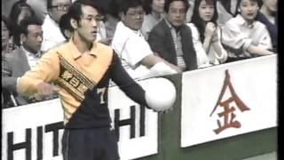 大古誠司 - 動画・画像のまとめ...